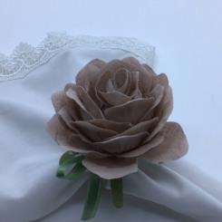 Rosa Mirim G